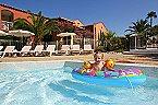 Apartment Cannes Mandelieu 2p5pers Sel Mandelieu la Napoule Thumbnail 32