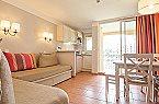 Appartement Cannes Mandelieu 2p5pers Sel Mandelieu la Napoule Thumbnail 6