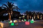 Apartment Cannes Mandelieu 2p5pers Sel Mandelieu la Napoule Thumbnail 41