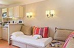 Apartment Cannes Mandelieu 2p5pers Sel Mandelieu la Napoule Thumbnail 2