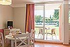Appartement Cannes Mandelieu 2p5pers Sel Mandelieu la Napoule Thumbnail 7
