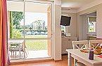 Appartement Cannes Mandelieu 2p5pers Sel Mandelieu la Napoule Thumbnail 8