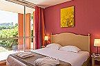 Apartment Cannes Mandelieu 2p5pers Sel Mandelieu la Napoule Thumbnail 17