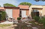 Appartement Cannes Mandelieu 2p5pers Sel Mandelieu la Napoule Thumbnail 44
