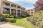Apartment Cannes Mandelieu 2p5pers Sel Mandelieu la Napoule Thumbnail 46