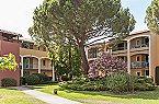 Apartment Cannes Mandelieu 2p5pers Sel Mandelieu la Napoule Thumbnail 47