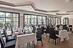 Appartement Cannes Mandelieu 2p5pers Sel Mandelieu la Napoule Thumbnail 27