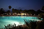 Appartement Cannes Mandelieu 2p5pers Sel Mandelieu la Napoule Thumbnail 30