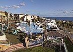 Appartement Terrazas Costa del Sol 2p 4 Manilva Thumbnail 4