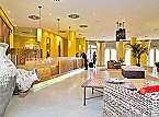 Appartement Terrazas Costa del Sol 2p 4 Manilva Thumbnail 23