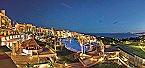 Appartement Terrazas Costa del Sol 3p 6 Manilva Thumbnail 43