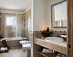 Appartement Terrazas Costa del Sol 3p 6 Manilva Thumbnail 16