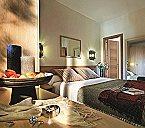 Appartement Terrazas Costa del Sol 3p 6 Manilva Thumbnail 13
