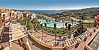 Appartement Terrazas Costa del Sol 3p 6 Manilva Thumbnail 44