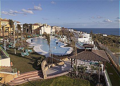 Appartementen, Terrazas Costa del Sol 3p..., BN903916