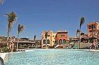 Appartement Terrazas Costa del Sol 3p 6 Manilva Thumbnail 45