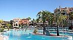 Appartement Terrazas Costa del Sol 3p 6 Manilva Thumbnail 42