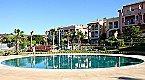 Appartement Terrazas Costa del Sol 3p 6 Manilva Thumbnail 47
