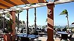 Appartement Terrazas Costa del Sol 3p 6 Manilva Thumbnail 32