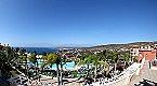 Appartement Terrazas Costa del Sol 3p 6 Manilva Thumbnail 52