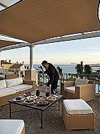 Appartement Terrazas Costa del Sol 3p 6 Manilva Thumbnail 33