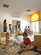 Appartement Terrazas Costa del Sol 4p 8 Manilva Thumbnail 18