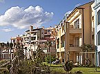 Appartement Terrazas Costa del Sol 4p 8 Manilva Miniature 55