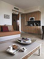 Appartement Terrazas Costa del Sol 4p 8 Manilva Miniature 5