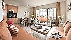 Appartement Terrazas Costa del Sol 4p 8 Manilva Miniature 3