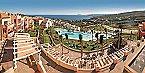 Appartement Terrazas Costa del Sol 4p 8 Manilva Miniature 27