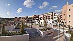 Appartement Terrazas Costa del Sol 4p 8 Manilva Miniature 40