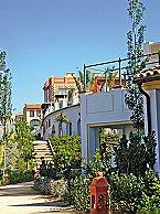 Appartement Terrazas Costa del Sol 4p 8 Manilva Miniature 60