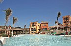Appartement Terrazas Costa del Sol 4p 8 Manilva Miniature 45