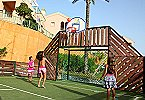 Appartement Terrazas Costa del Sol 4p 8 Manilva Thumbnail 20