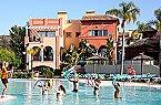 Appartement Terrazas Costa del Sol 4p 8 Manilva Thumbnail 24
