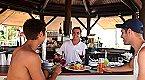 Appartement Terrazas Costa del Sol 4p 8 Manilva Miniature 15