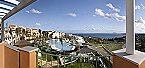 Appartement Terrazas Costa del Sol 4p 8 Manilva Miniature 11