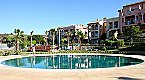 Appartement Terrazas Costa del Sol 4p 8 Manilva Thumbnail 30