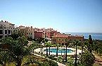 Appartement Terrazas Costa del Sol 4p 8 Manilva Thumbnail 29