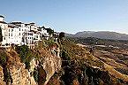 Appartement Terrazas Costa del Sol 4p 8 Manilva Miniature 63