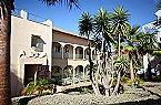 Appartement Terrazas Costa del Sol 4p 8 Manilva Thumbnail 42