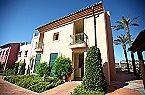 Appartement Terrazas Costa del Sol 4p 8 Manilva Miniature 37