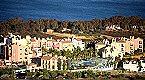 Appartement Terrazas Costa del Sol 4p 8 Manilva Thumbnail 44