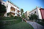 Appartement Terrazas Costa del Sol 4p 8 Manilva Thumbnail 39