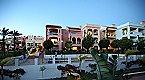 Appartement Terrazas Costa del Sol 4p 8 Manilva Miniature 41
