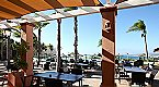 Appartement Terrazas Costa del Sol 4p 8 Manilva Miniature 16