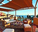 Appartement Terrazas Costa del Sol 4p 8 Manilva Thumbnail 14