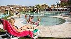 Appartement Terrazas Costa del Sol 4p 8 Manilva Miniature 31