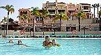 Appartement Terrazas Costa del Sol 4p 8 Manilva Miniature 32