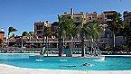 Appartement Terrazas Costa del Sol 4p 8 Manilva Miniature 33